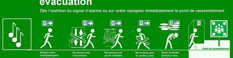 Evacuation_reelle_du_site