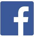 Facebook CSI Formation