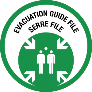 Guide-Serre-file