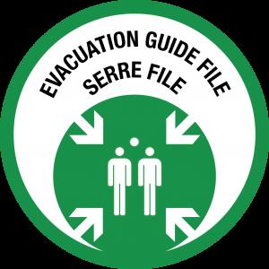 Guide-Serre-file