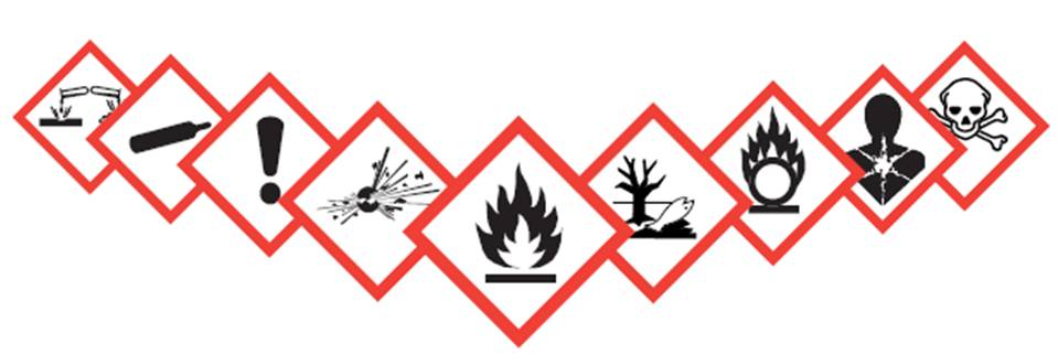 Risque-chimique