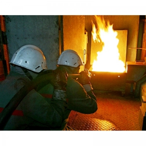 equipier-intevention-incendie
