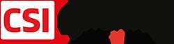 CSI FORMATION Logo
