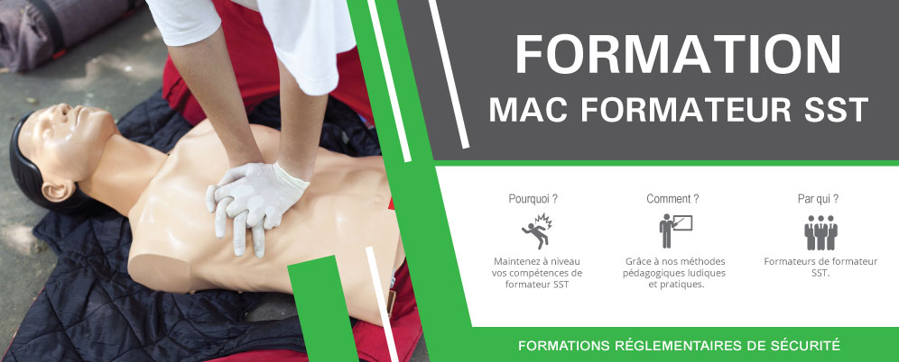 FORMATION-MAC-FORMATEUR-SST-STRASBOURG-COLMAR-MULHOUSE