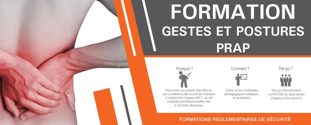 FORMATION-GESTES-POSTURES-PRAP-STRASBOURG-COLMAR