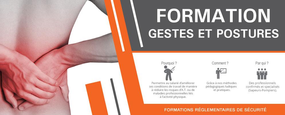 FORMATION-GESTES-POSTURES-STRASBOURG-COLMAR