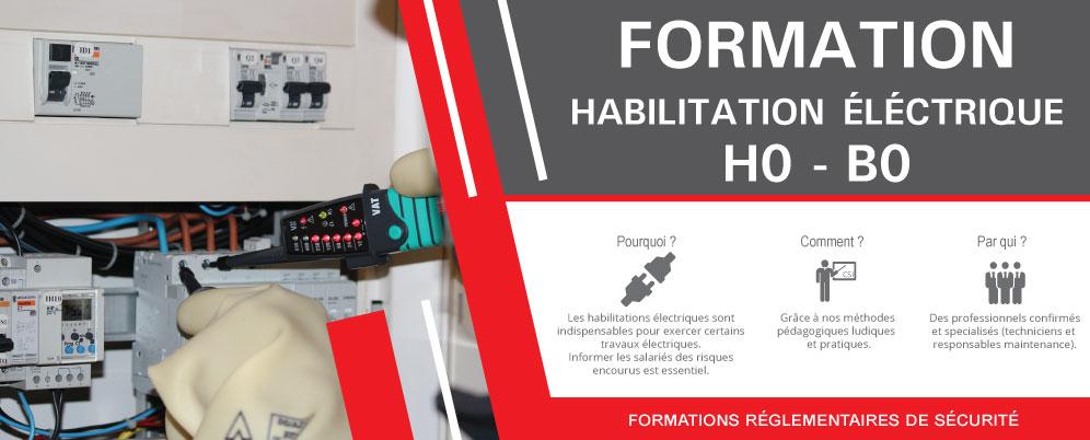 FORMATION-HABILITATION-ELECTRIQUE-H0B0-STRASBOURG-COLMAR