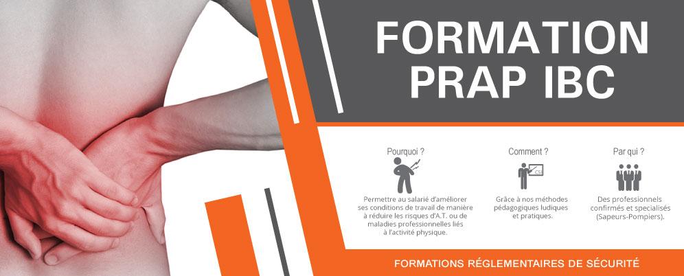 FORMATION-PRAP-IBC-STRASBOURG-COLMAR