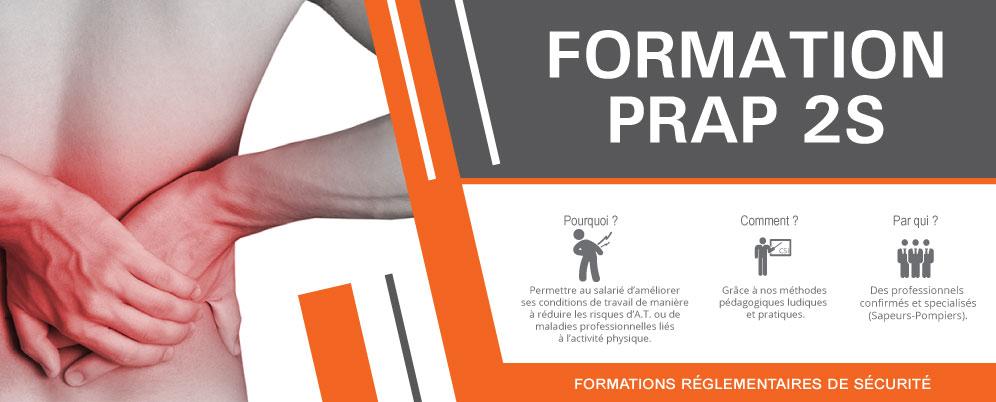 FORMATION-PRAP-STRASBOURG-COLMAR