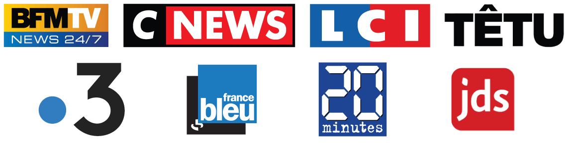 BANDEAU-LOGO-MEDIA