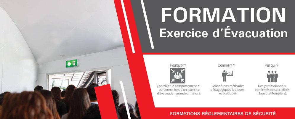 FORMATION-EVACUATION-STRASBOURG-COLMAR-MULHOUSE