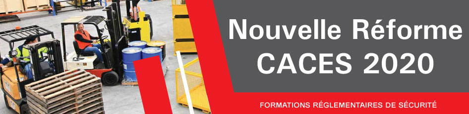 NOUVELLE-REFORME-CACES-2020
